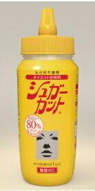 浅田飴 シュガーカットS 500g まとめ買い(×6)