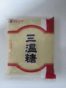 マルシマ 三温糖 800g まとめ買い(×10) 4906657180705(tc)(011020)