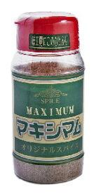 JA宮崎 マキシマム 140g まとめ買い(×5)|4933932050132(tc)