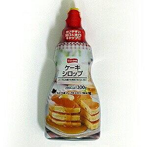 Style ONE ケーキシロップ 300g まとめ買い(×10)