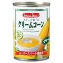 スペシャルセレクト クリームコーンEO 425g まとめ買い(×12)|4901401077232(tc)