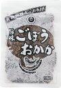ブンセン 旨味ごぼうおかか 150g まとめ買い(×5)|4902415014015(tc)