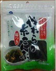 ヒロコン やわらか糸こんぶ 32g まとめ買い(×10)