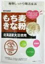 みたけ もち麦きな粉 M 135g まとめ買い(×6)|4902939230267(tc)