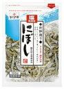 ヤマキ 塩無添加新鮮造りにぼし 120g まとめ買い(×20)|4903065110560:農・水加工品(c1-tc)