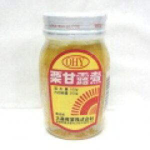 大森産業 栗甘露煮 200g まとめ買い(×12)|4906255030204(tc)