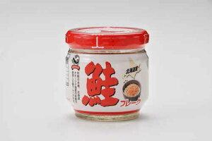 ハッピーフーズ 北海道産鮭フレーク 50g まとめ買い(×12)|4907618166509(tc)(011020)