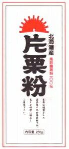 徳食 片栗粉 250g まとめ買い(×30)|4974640302533(dc)