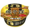 マルちゃん マルちゃん正麺カップ 焼そば 132g まとめ買い(×12) 4901990365550(tc)(011020)