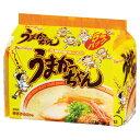 ハウス うまかっちゃん5食パック 94g×5 まとめ買い(×6)|4902402144770(dc)