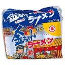 徳島製粉 金ちゃんラーメン5個パック 103gX5 まとめ買い(×6)|4904760015013(dc)