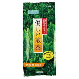 寿老園 優しい煎茶 150g まとめ買い(×3)