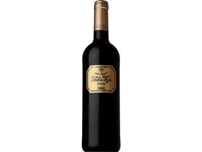 サントリー ソラールビエホ レセルバ 750ml |8436034030034:洋酒・ワイン(c1-tc)
