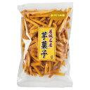 タムラ食品 芋菓子 袋 270g まとめ買い(×10)|4560324580146(tc)