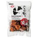 亀田製菓 技のこだ割り 120g まとめ買い(×6)