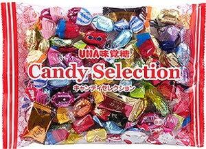 キャンディセレクション 10袋