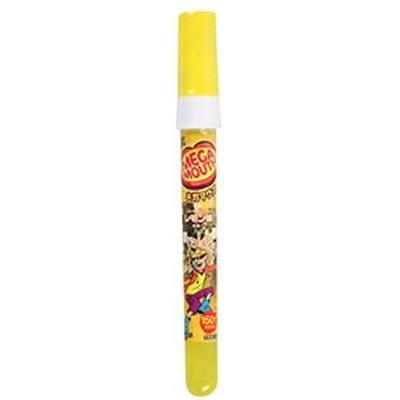 トップス メガマウス 23G まとめ買い(×15)|5011053016530:菓子(c1-tc)