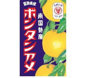 セイカ ボンタン飴 10粒 まとめ買い(×10)