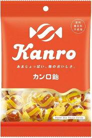 カンロ カンロ飴 140g まとめ買い(×6)