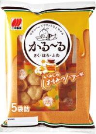 三幸製菓 かるーる 55G まとめ買い(×12)