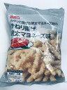 StyleONE ひねり揚げ明太マヨネーズ味 90g まとめ買い(×12)