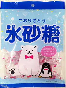 メイホウ食品 氷砂糖 100g まとめ買い(×12)
