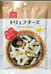 扇屋 トリュフチーズ 55g まとめ買い(×5)