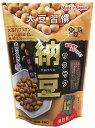 MD 大豆習慣サクサク納豆 8袋まとめ買い(×12)