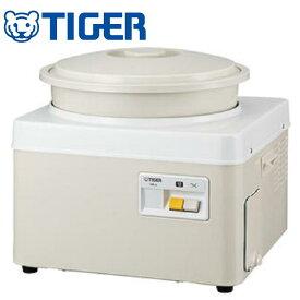 餅つき機 3升 タイガー 餅つき機 3升用 SME-A540WL(つき専用機)|4904710416419