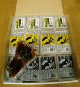 送料無料 ごま豆腐詰合せ DKK-25V|53358|
