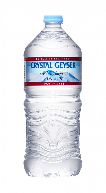 水 ケース 12本 クリスタルガイザー 1000mlX12本|0007514012505:食品(出c1-tc)(寄5005)
