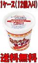 金ちゃんヌードル 85g ケース (12個入り)(送料無料)|4904760010025:食品(出c1-tc)