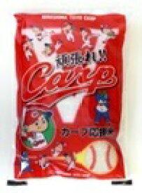 平成30年産米 カープ応援米(広島県産) 5kg|50909:食品(直)