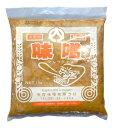 送料無料 ケース 矢野味噌 麦みそ 1kg 12個入り|4979431012011-12:食品(直)