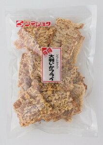 島谷食品 大判いかフライ 285gX10袋【送料無料】|53389|