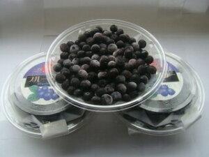島崎商事株式会社 冷凍ブルーベリー (350gパック×3個) | ブルーベリー ベリー 冷凍ブルーベリー 冷凍 果物 くだもの
