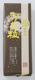 【亀井製菓】おお粒栗タルト|4980442043109