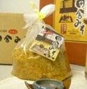 ヤマシタトリコ やましたさんちの田舎みそ 2kg|4957434008019 :調味料