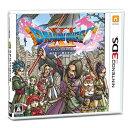 ドラゴンクエストXI 過ぎ去りし時を求めて (3DSソフト)(新品)(ネコポス限定送料無料) |4988601009805