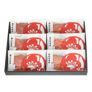 新潟 味くらべ AJ3 (小川屋)(冷蔵)(stk-225-23118)  漬け魚 味噌漬け 味噌 魚 海産物 魚介類 甘粕漬け 鮭 さけ 食べ比べ 食べ物 食品