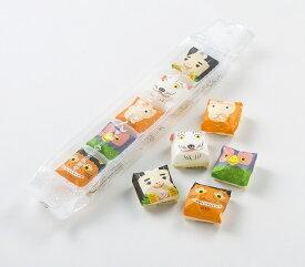 岡山 銘菓 きびだんご 団子 お土産 山方永寿堂 きびだんご 5個入|74739:和菓子