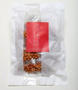 送料無料 (株)フォルッツァ どらいなっとう 6.5g×20包 一味唐辛子味 納豆 納豆菌 ドライナットウ|74968|