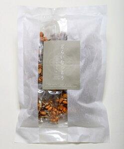 送料無料 (株)フォルッツァ どらいなっとう 6.5g×20包 いりこ入り 納豆 納豆菌 ドライナットウ 74978 