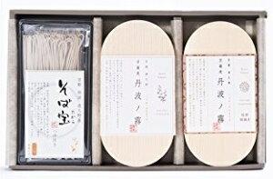 (送料込み) やくの 半なま 京蕎麦 いろどり3種セット 蕎麦 そば 年越しそば(お歳暮)(年越しそば) そば 蕎麦 麺 麺類 半生麺 年越し 年越しそば つゆ付き 90g×6袋 6人前 味比べ 食べ比べ セット