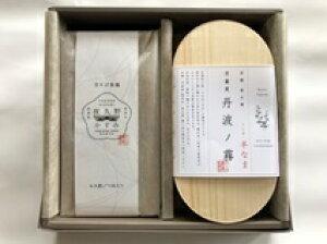 (送料込み) やくの 京蕎麦 丹波ノ霧 そば素麺セットA 蕎麦 そば 年越しそば(お歳暮)(年越しそば)