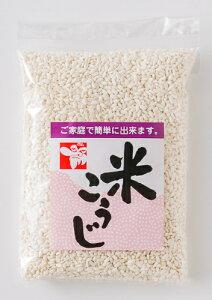 (送料込み) 矢野味噌 米こうじ 300g×10袋 糀 甘酒