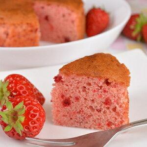 (送料込み) (有)イヨタ ソルシエ ストロベリーガトー4寸 スイーツ デコ ケーキ フルーツ 洋菓子