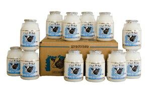 (送料込み) 信州市田酪農 飲むヨーグルト「いちだヨーグルト」150ml×12本