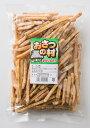 【尾道田村食品】いもかりんとう おさつの村 340g×5袋 芋菓子|73758:広島で人気のお店