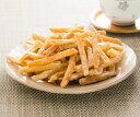 芋菓子 黄金千貫 320g×10袋 (田村食品) | 芋かりんとう さつまいも いも 尾道 芋菓子 芋かりんとう 芋けんぴ かりん…